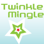 Holiday Twinkle Mutt Mingle