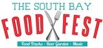South Bay Food Fest