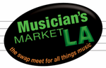 Musician's Market