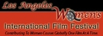 L.A. Women's International Film Fest