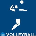 NCAA Women's Volleyball Regional Championships
