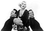 Marilyn Monroe Double Feature