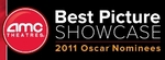 Best Picture Showcase