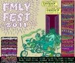 FMLY Fest