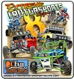 8th Annual Extreme Motorsports Expo