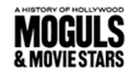 Moguls and Movie Stars Exhibit
