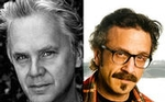 An Evening with Tim Robbins