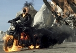 Free Screening of Ghost Rider in LA