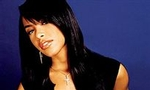 Aaliyah Revisited: A Tribute Event