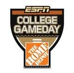 ESPNU College GameDay Tour