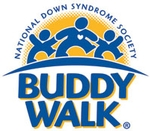 15th Annual Buddy Walk & Festival