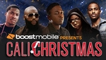 Power 106's Cali Christmas