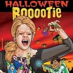 Halloween Booootie LA – A Monster Mashup Spooktacular