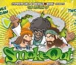 2009 Smokeout Festival