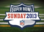 Super Bowl Sunday 2-For-1 Drinks