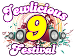 Jewlicious Music, Arts & Culture Festival