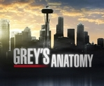 Grey's Anatomy: The Songs Beneath the Show