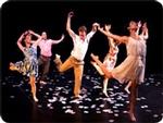 Celebrate Dance 2012