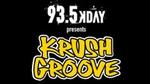 Krush Groove 2011