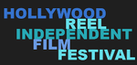 Hollywood Reel Independent Film Festival