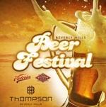 Beverly Hills Beer Festival
