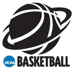 NCAA Men's Basketball West Regional