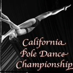 California Pole Dance Championships