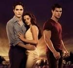 Doug Benson's Movie Interruption: Twilight - Breaking Dawn Part 2