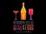 Calabasas Malibu Wine & Food Festival