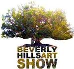 Beverly Hills ArtShow