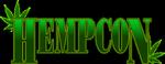 HempCon
