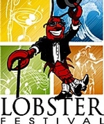 Long Beach Lobster Festival
