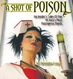 A Shot of Poison