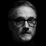 An Evening with David Fincher