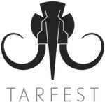 Tarfest Music and Art Festival