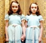 2012: A Kubrick Odyssey