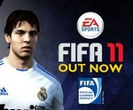 The EA SPORTS FIFA Soccer 11 Takeover Tour
