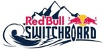 Red Bull Switchboard