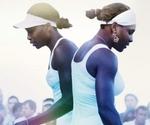 ~Venus & Serena~
