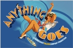 Anything Goes New Year's Eve-Eve for Singles