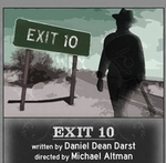 Exit 10
