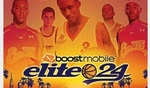 2010 Boost Mobile Elite 24