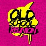 HOT 92.3 Presents: Old School Reunion