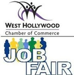 West Hollywood Job Fair