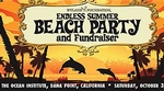 Endless Summer Beach Party