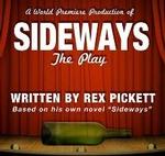 Sideways the Play