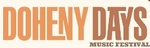 Doheny Days Music Festival