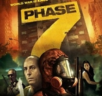 Phase 7 - AMC/Bloody Disgusting Select Series