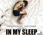 In My Sleep - Q&A w/ Director Allen Wolf