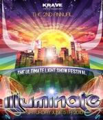 Illuminate 2010